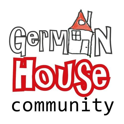 German House Community Livestream