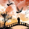 İrem Derici - Kalbimin Tek Sahibine (cover)