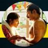Snap For Manjadi - Maheshinte Prathikaram Malayalam Movie