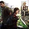 The Last Of Us - Soundtrack COVER (Piano)
