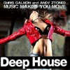 Chris Galmon & Andy Ztoned-Music Makes You Move(LoLos Official Rmx)[Out 10-06-16...