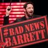WWE   Rebel Son  ► Bad News Barrett Theme Song