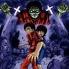 PIMPMYDISCO - Tribute To Michael Jackson Baby Be Mine ----->  LBZ Remix ( Crazy French EP )