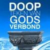 Dag 4 - Doop - Verbond - Genesis 17:1-14 - SV
