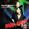Real McCoy - Run Away (Jim Gryp Remix)