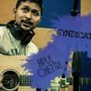 Bipul Chettri - Syndicate Dj Nz & DJ NbN Mix Demo