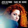 Jess Glynne- Take Me Home (ASHII Remix)[FREE DOWNLOAD]