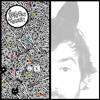 Kev La Kat - Mosure - Love Our Records