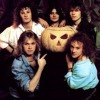 Helloween - Future World (My full cover version.)