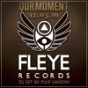 Our Moment - Dj Set @ Fleye Records Label Party 12.03.16