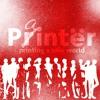 【17人合唱】「Paintër」※ Printing A New World