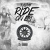 Ride On Em