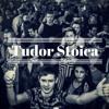 2016 - 03 - 13 Tudor Stoica @InProgressRadio