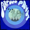 Forever Pavot - Christophe Colomb