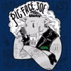 Pig Face Joe - Are You Okay?