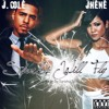 J-Cole ft. Jhene Aiko Sparks Will Fly