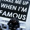 Reepz - Rumors mp3