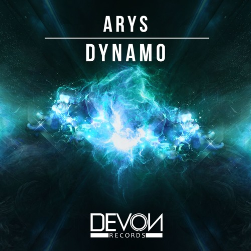 Arys - Dynamo (OUT NOW)