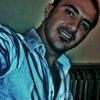 Download نهاد مراد ''' انا لحبيبي.mp3 Mp3