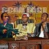 Trae Flocka x Caseo 2Dope x Treyy$tylez - Lil Friend(Scarface)[Prod. By Tra3].mp3