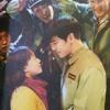 [Kwang-Ho Hong] You are so beautiful  - Musical ' The wash' 참 예뻐요 - 빨래