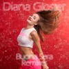 Diana Gloster - Buona Sera (Boney Talking Remix) Russian Version