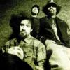 Cypress Hill - Lowrider (Gringo remix)