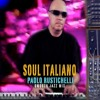 Download Paolo Rustichelli : Don't Stop Mp3
