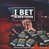Chris Brown x Tyga x 50 Cent Type Beat - I Bet   SOLD