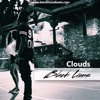 Eminem Type Beat Clouds Sold Mp3