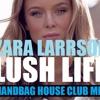 Zara Larsson - Lush Life (Handbag House Club Mix)