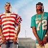 Chris Brown & Tyga - AYO |  SOLD