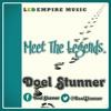 Meet The Legends | LED Empire Music