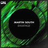 Martin South - Rampage [Cool Misic Records]