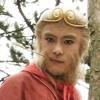 Cover Mp3 Faat Sut Woo Moh Doh (Ost Kera Sakti 1) - Dicky Chung