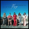 Post To Work From Home (Fifth Harmony, Omarion, Chris Brown, and Jhene Aiko Mashup)