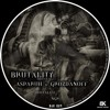 Asparuh & Grozdanoff - Brutality(Original Mix)[Free Download] Mp3 320kbps