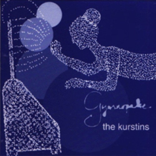 (from Long Ago, 1999 - Ish) The Kurstins - Gershwin - Love Is Here (mp3.pm)