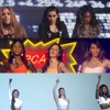 Fifth Harmony Mashup: Worth It, Sledgehammer, and Miss Movin On