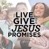 The Life Jesus Promised