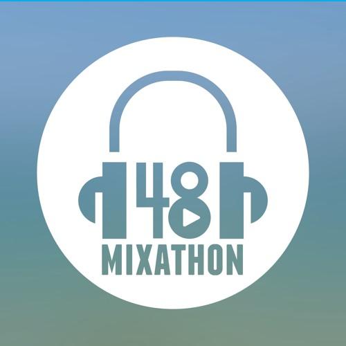 mixathon48 2.0 Winners