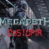 Megadeth - Poisonous Shadows (Acoustic Cover)