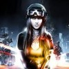 Gaming Dubstep Mix 2014 - Dirty Drops - Vocals - One Hour - HQ -