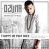 3 Hits In The Mix (By DJ Héctor El Vega & Ozuna) [Si No Te Quiere, Si Te Dejas Llevar, Espejo]