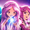Star Darlings E108 (Wish House Rocked) Have You Ever Seen GabrielHays