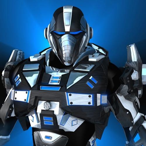 Battlebot Combat Ready