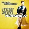 03 - No Puedo Más Samuel Hernandez