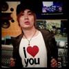 CAGE FOR LOVE Hiroomi-Nase-CV.-Tatsuhisa-Suzuki-CAGE-FOR-LOVE.mp3
