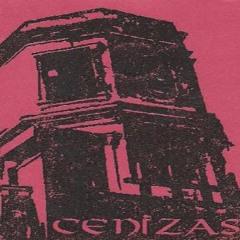 Cenizas - Otoños Demo (Adelanto)