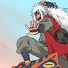 Jiraiya's Theme   Naruto OST 3